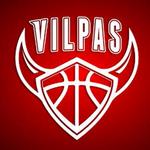 Wilpas