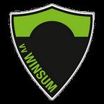 Winsum