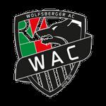 Wolfsberger AC U18