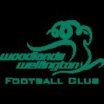 Woodlands Wellington FC