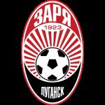 Zorya Luhansk U21